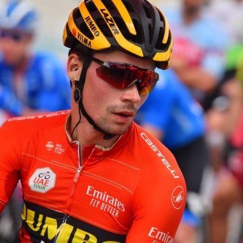Topstar suspected of doping