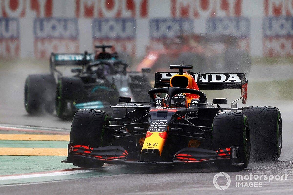 Verstappen: It feels great to win at Monaco
