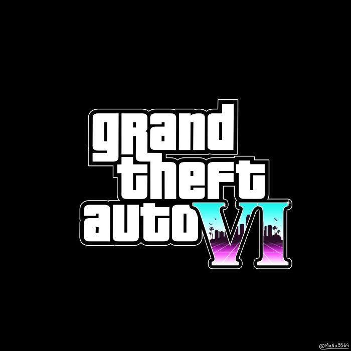 GTA VI kommt raus!!!!
