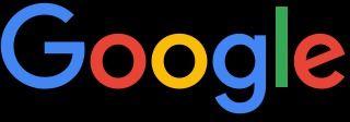 Buscar Google en Google?