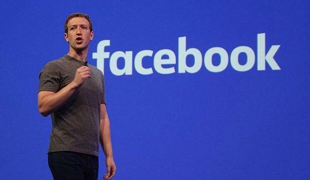 Facebook se prepara para una era de teletrabajo 50 de las horas semanales puedan trabajarse desde casa