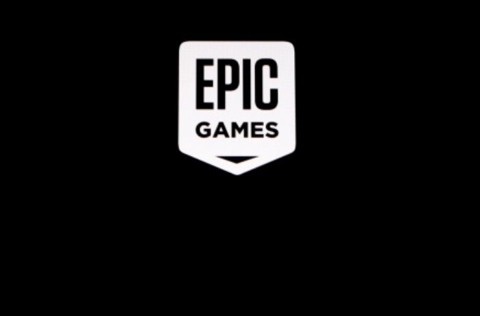 Epic games announces fortnite closure at the end of 2021