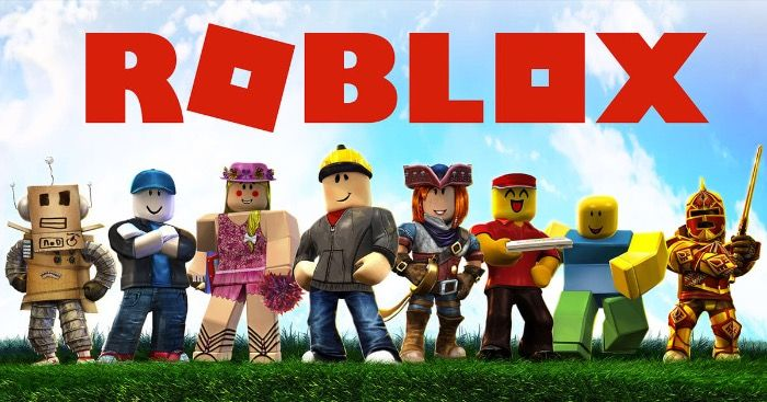 Roblox is getting delited