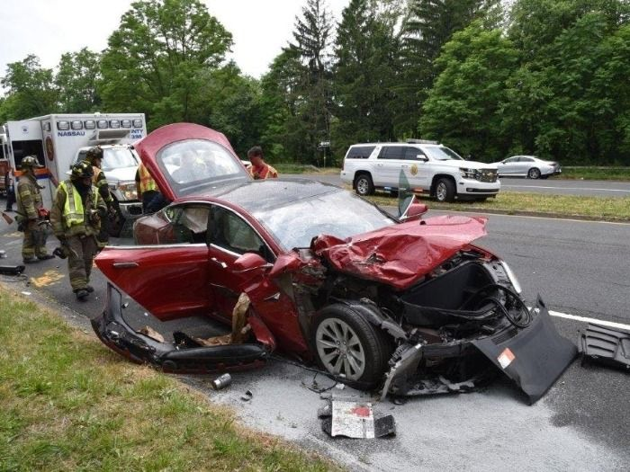 ACTRESS ZENDAYA DIES IN A CAR ACCIDENT