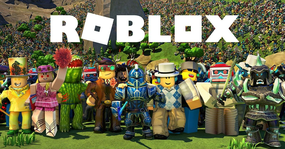 Roblox will permanently shut down in any time